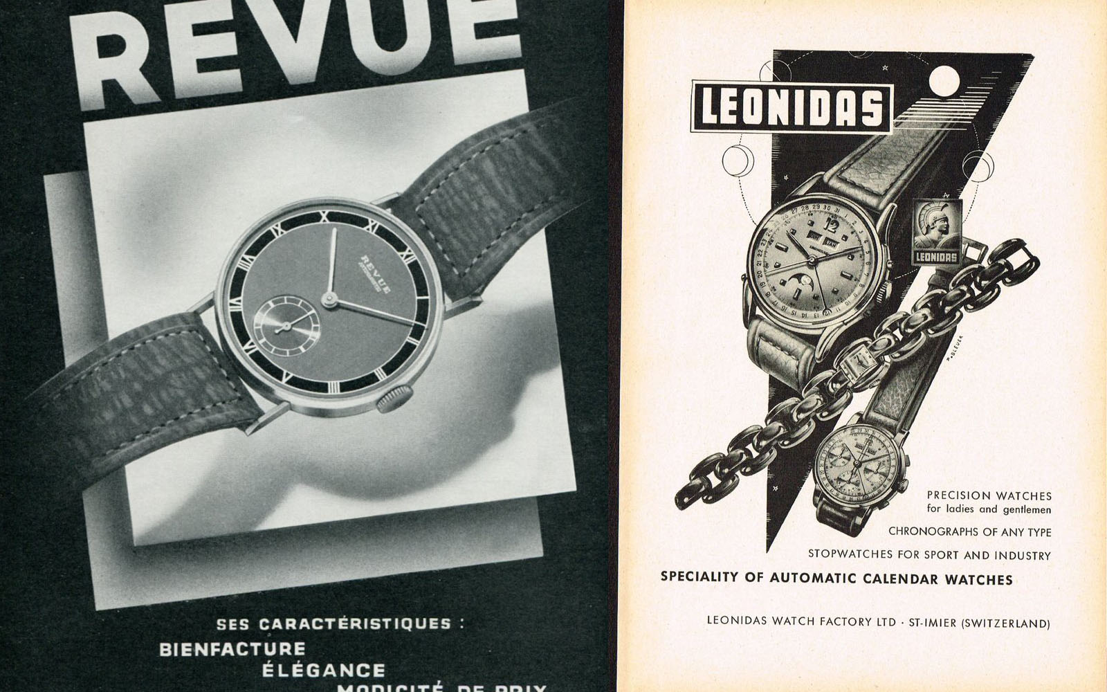 B&S 40-50th watch article 05