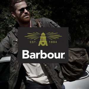 The Story of the Team Bulang Barbour