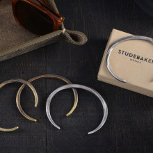 Studebaker Metals Joins Bulang & Sons