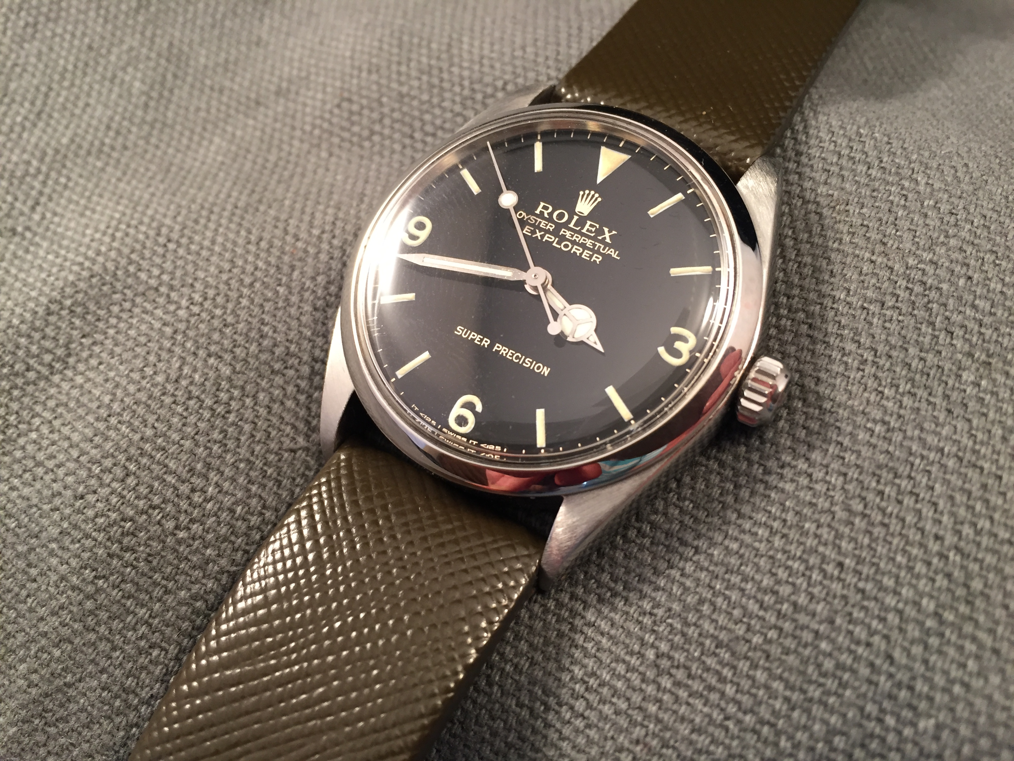humble explorer watches tudor models model