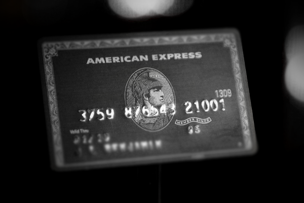 American-Express-Black-Card