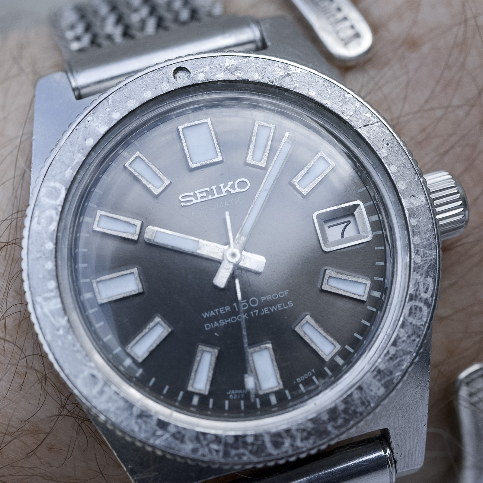 watches achieves freelancer raymond rw rvb lpaul stc iconic weil en status forweb back blog