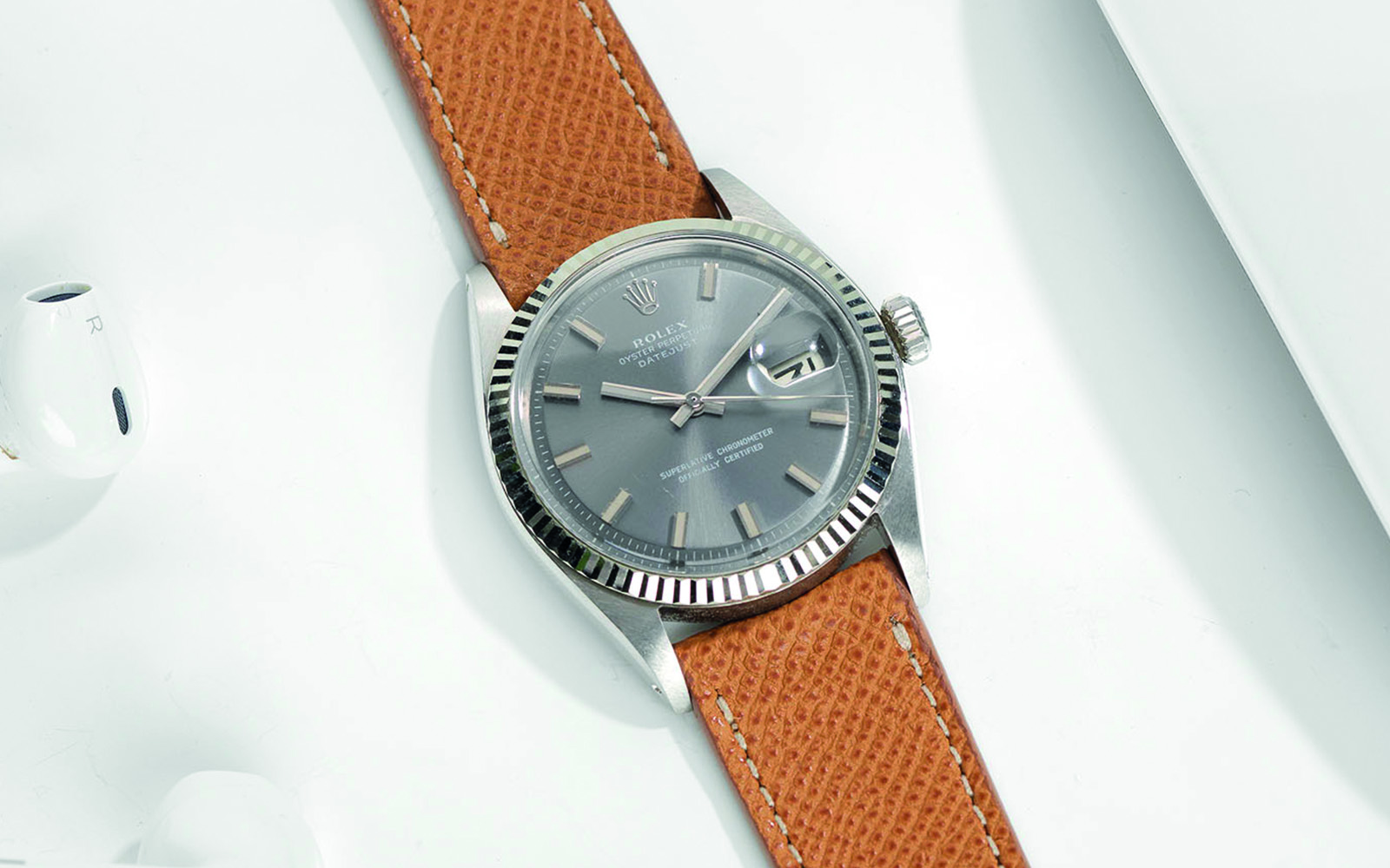 strap guide the rolex datejust grey wideboy bulang and sons rh magazine bulangandsons com Rolex Datejust Diamond Bezel rolex oyster perpetual datejust user guide
