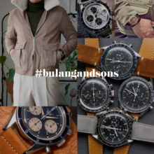 #bulangandsons - join the family