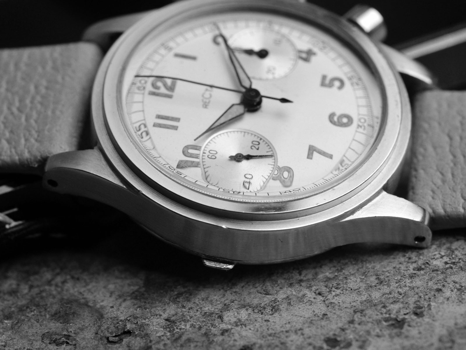 B&S Chrono article 08