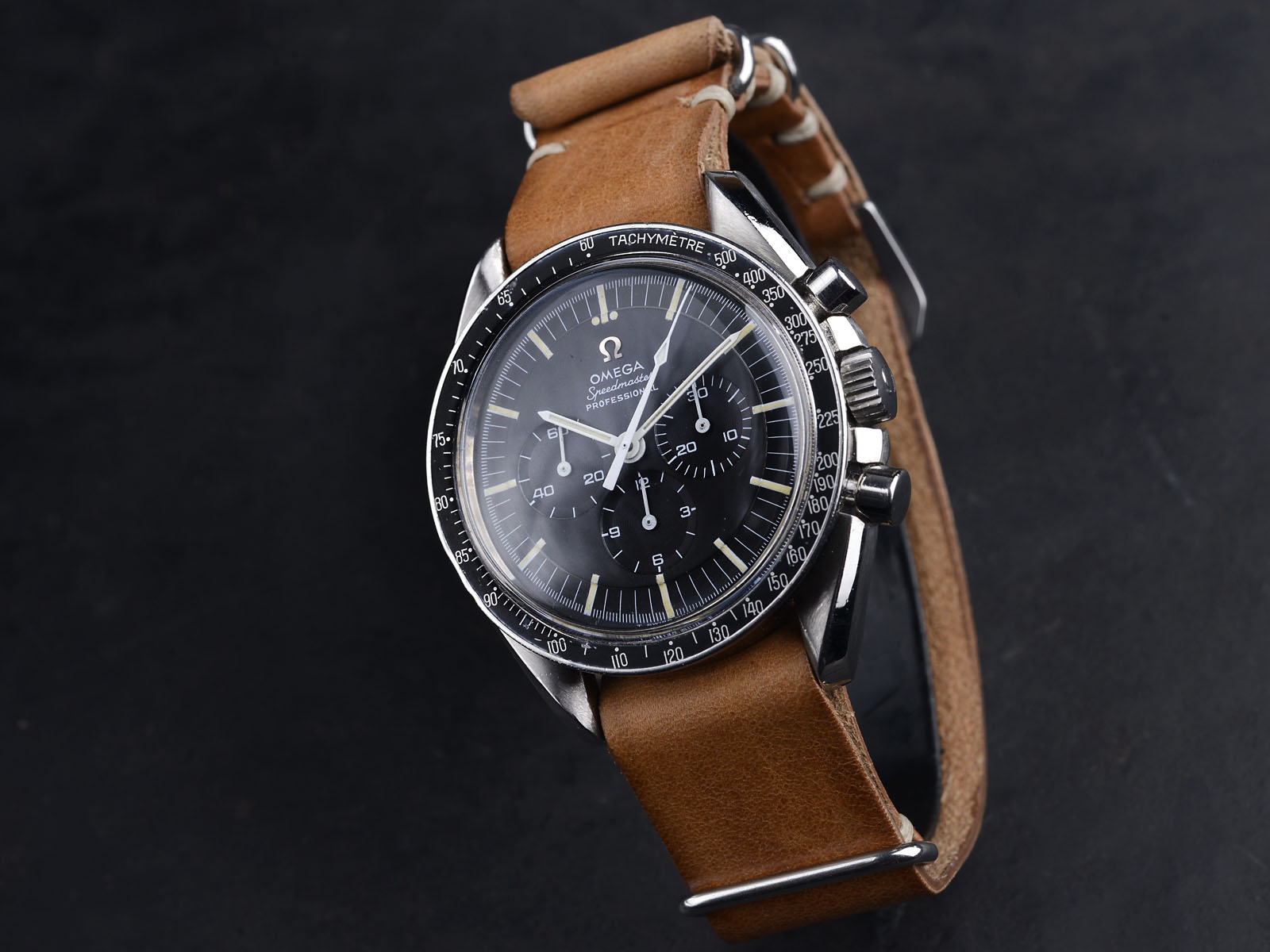 several for nasa professional history watch remains one speedmaster by hiconsumption complete qualified of and spaceflight watches seamaster omega only organization the