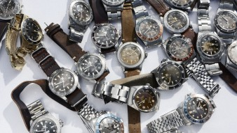 Rolex Passion Meeting 2015