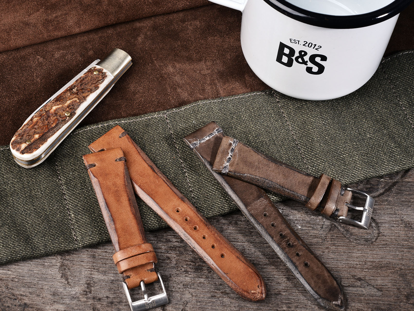 B&S Winter Moorland collection 06