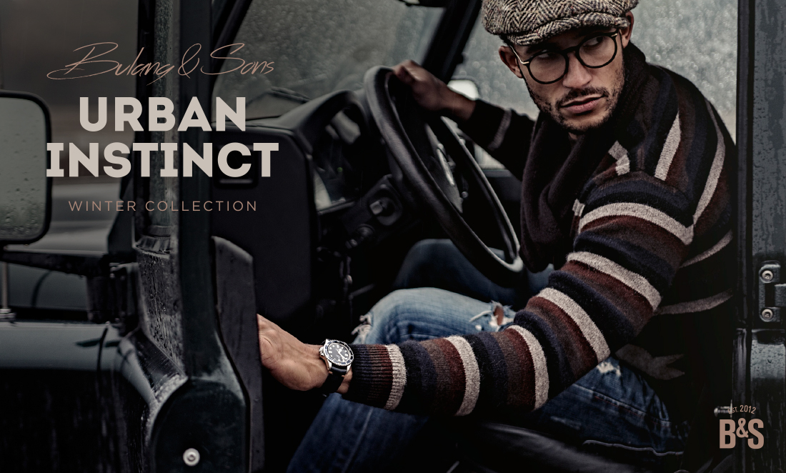URBANINSTINCT01