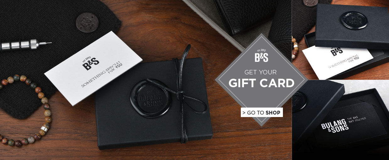 B&S Gift selection images.indd