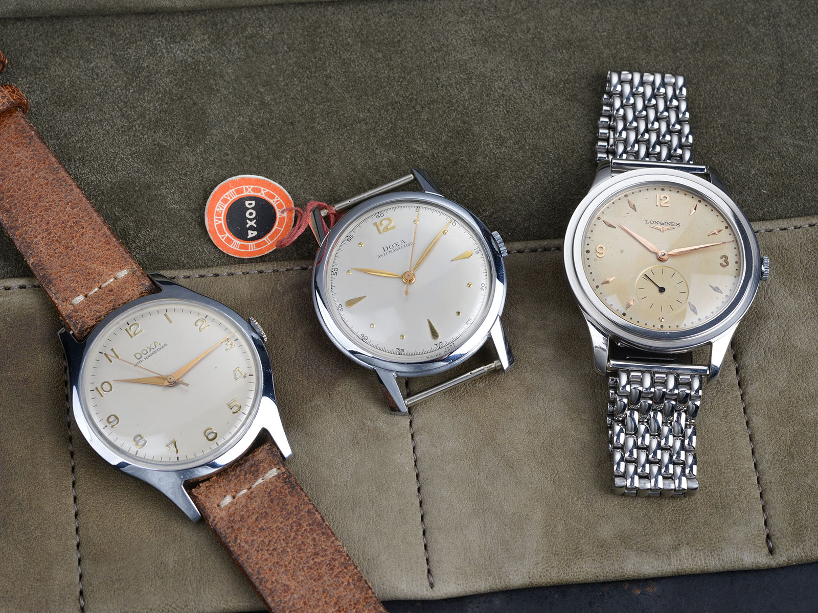 B&S 2-16 Article 40-50th watches 01