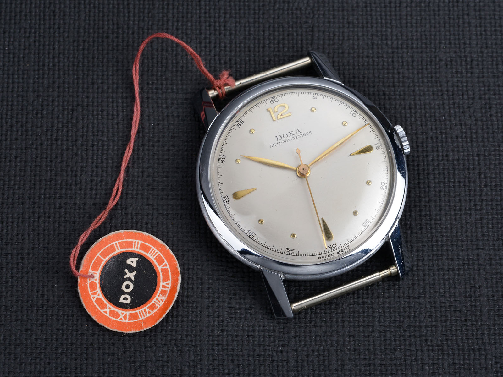 B&S 2-16 Article 40-50th watches 08