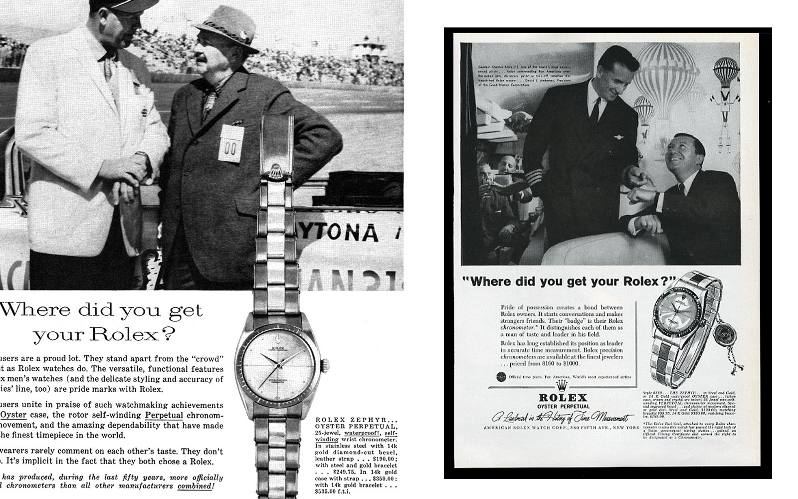 B&S 40-50th watch article 02