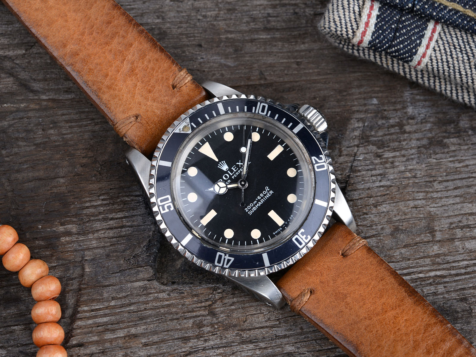 is shop the watches style and vicariously readily vintage under our commit i lead gear purchase a sub found admit weekly to way old best ll actually for my with patrol without part full having me