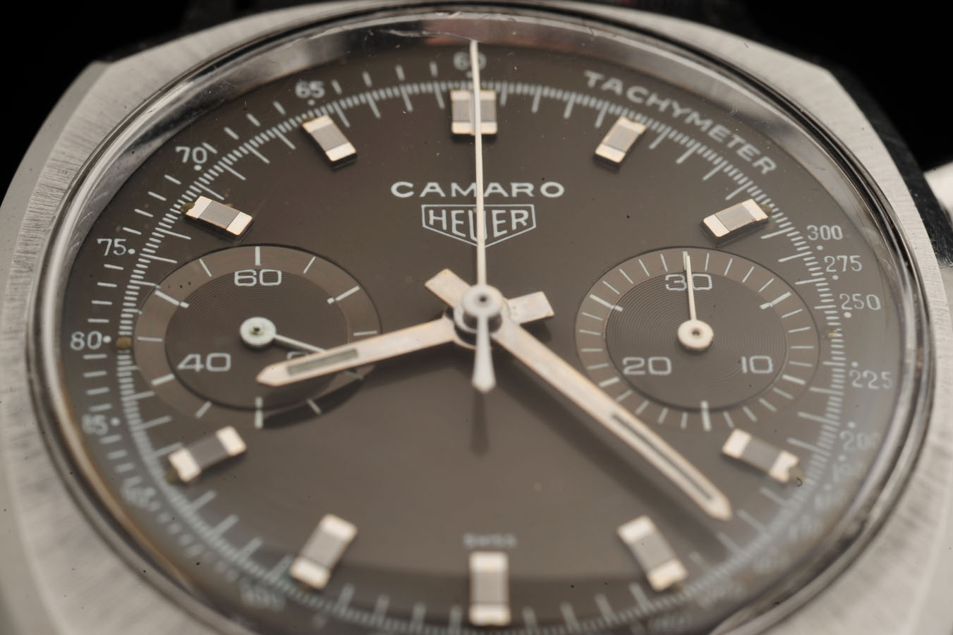 Heuer Camaro Tropical 2reg 04