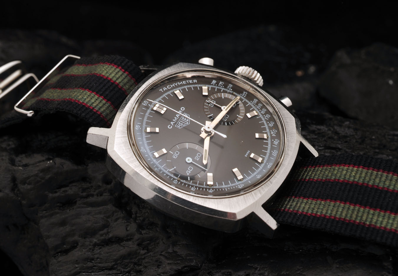 Heuer Camaro Tropical 2reg 07