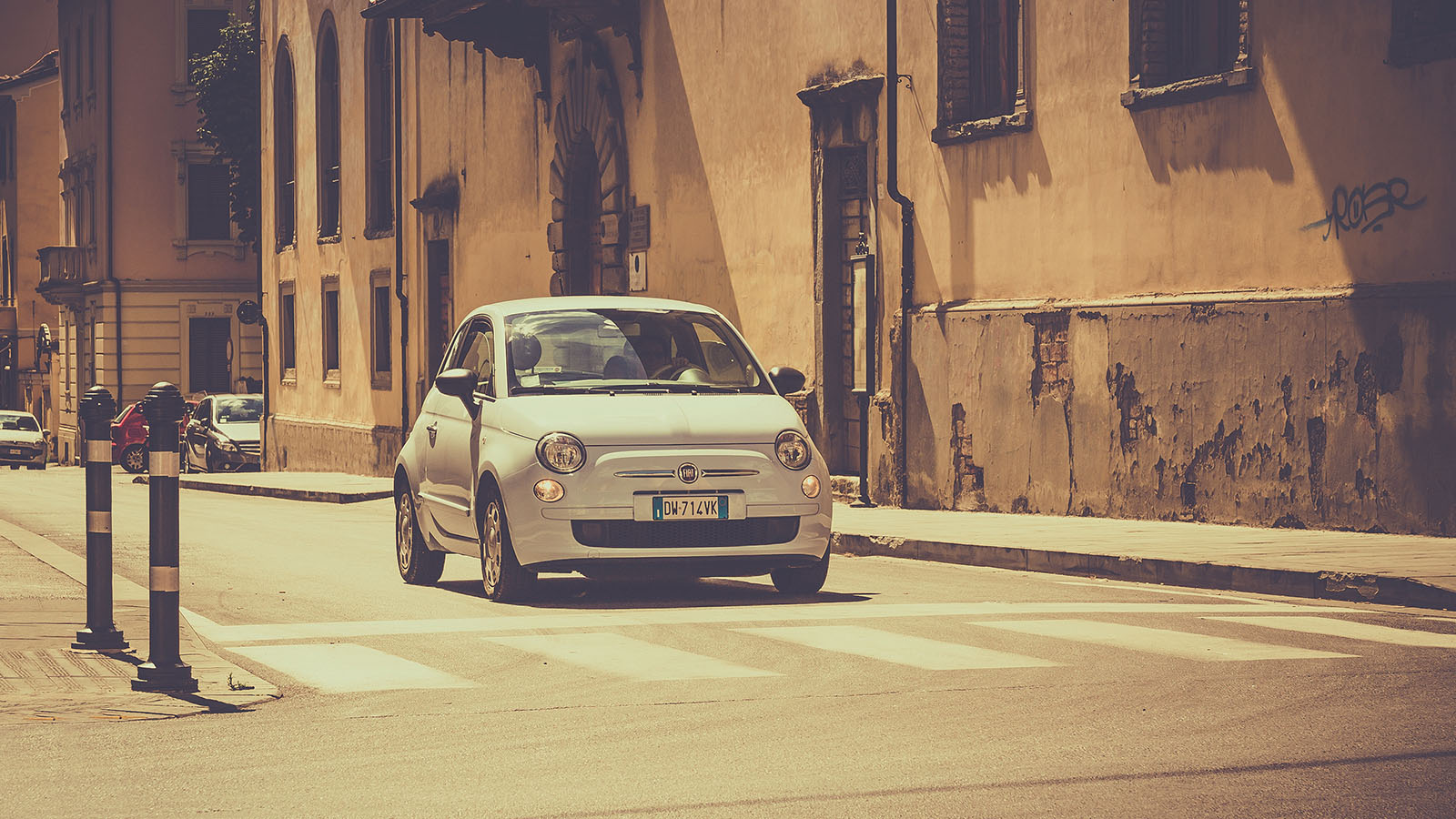 B&S Lucca Driving 04