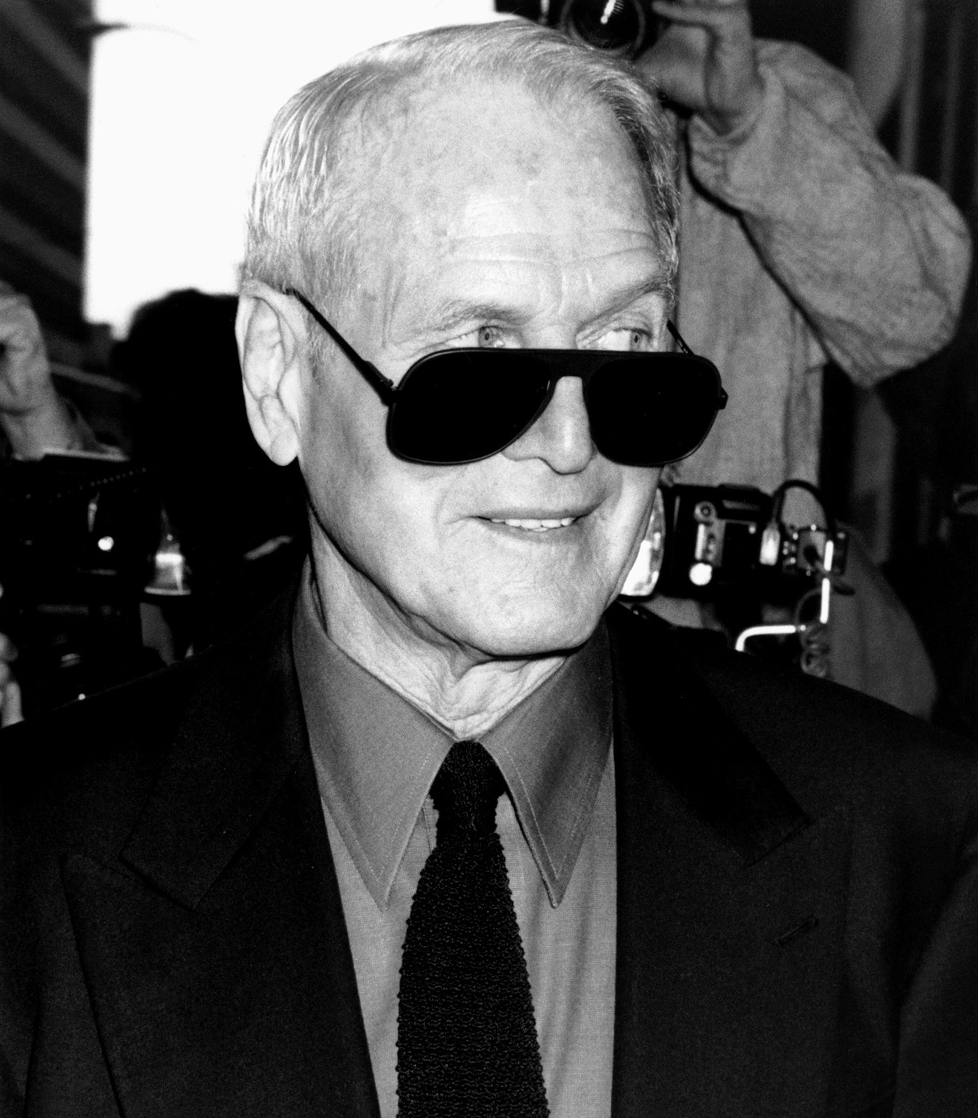 Paul Newman: An Icon of Male Cool at Bulang and Sons Magazine