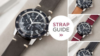 FEATURED IMAGE STRAP GUIDE SINN 103 ST