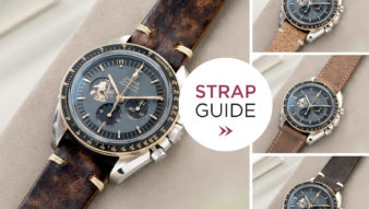 FEATURED IMAGE omega speedmaster apollo 11